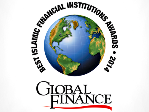 Featured image for Global Finance Names The World's Best Islamic Financial Institutions 2014