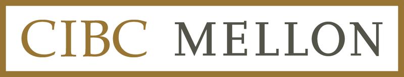 cibc mellon logo