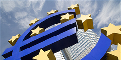 ECB GETS TO WORK ON ITS NEW EUROZONE BANK SUPERVISORY ROLE