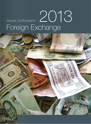 Foreign Exchange 2013