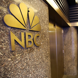 NBCUniversal International to Outsource Accounting, AP and AR Functions