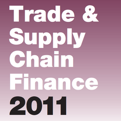 Trade & Supply Chain Finance 2011