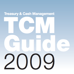 Treasury & Cash Management Guide 2009