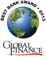 01a-world-best-banks-award-2013