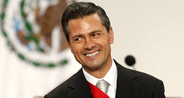 30a-mexico-president-enrique-pena-nieto