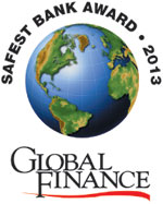 04-world-safest-bank-award