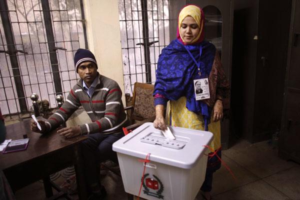 11b-bangladesh-elections