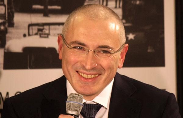 12b-mikhail-khodorkovsky