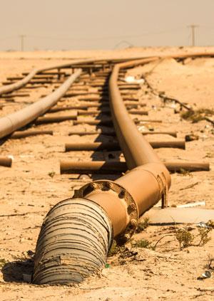 11f-israeli-gas-pipeline