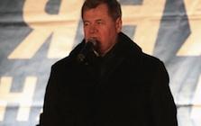 Ukraine Victor_Yanukovic_crRowlandGoodman Blog