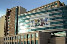 India IBM_Bangalore_Manyata_crVinoo202 Blob