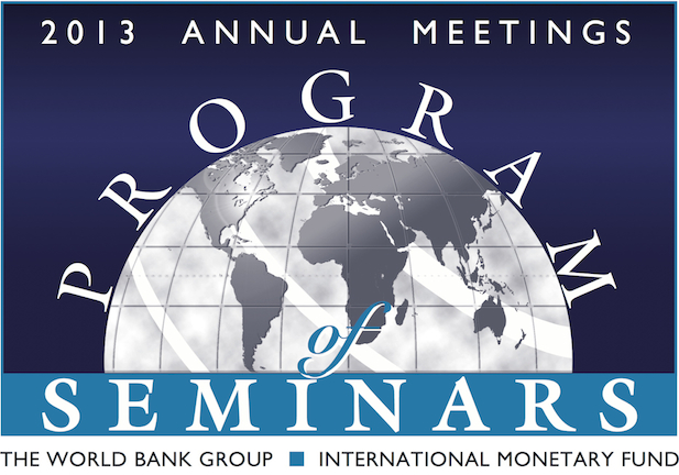 IMF seminars logo main final