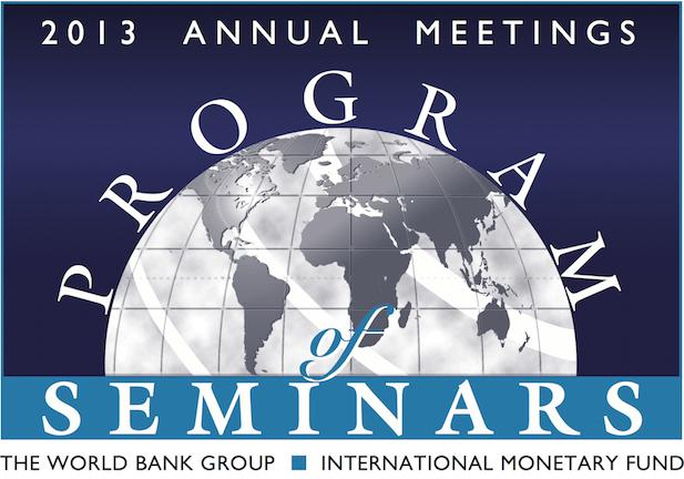 IMF seminars logo main final