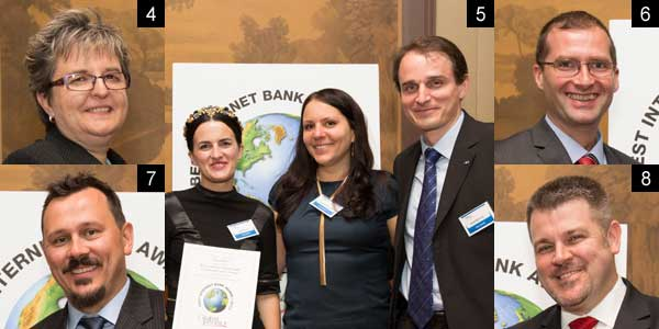 18b-best-internet-banks-awards