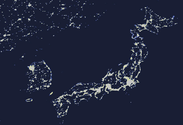 21c-satellite-night-view-of-north-korea