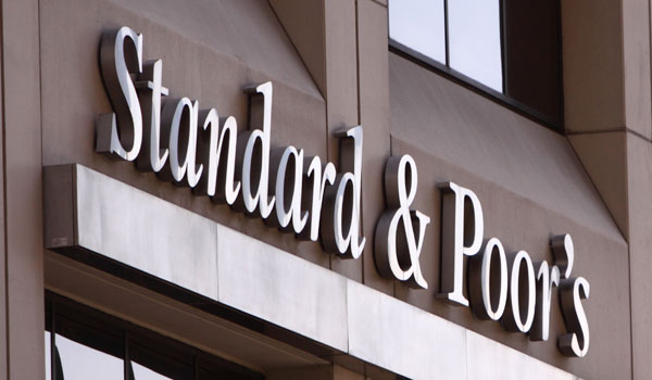 21a-standard-and-poors