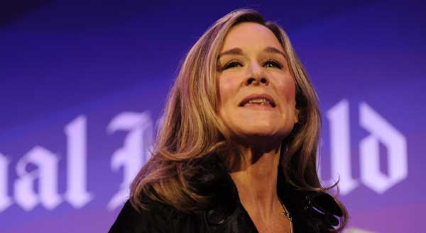 20d-angela-ahrendts-burberry-ex-ceo