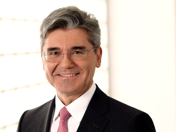30b-germany-siemens-ceo-joe-kaeser
