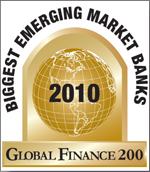 150-Biggest_EM_Banks-Rankings