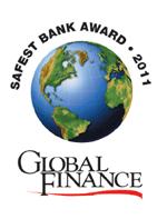 Safest_Banks_2011