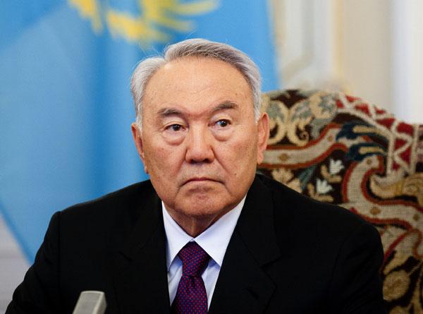 05a-kazakhstan-leader-nursultan-nazarbayev