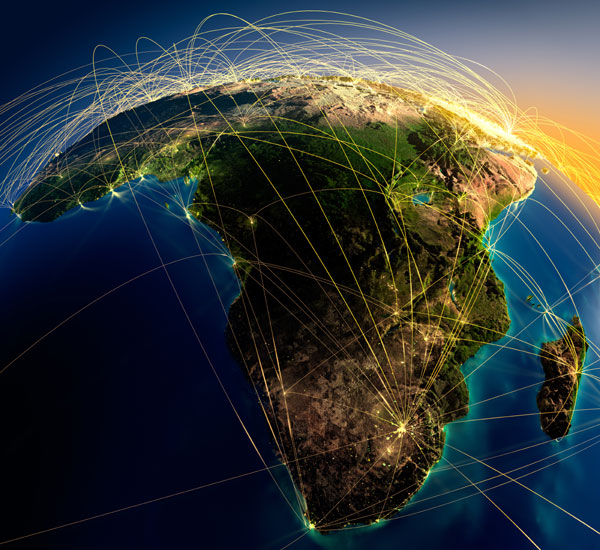 20-africa-leading-role