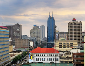300 Features_15-Regional-Report_Africa-2