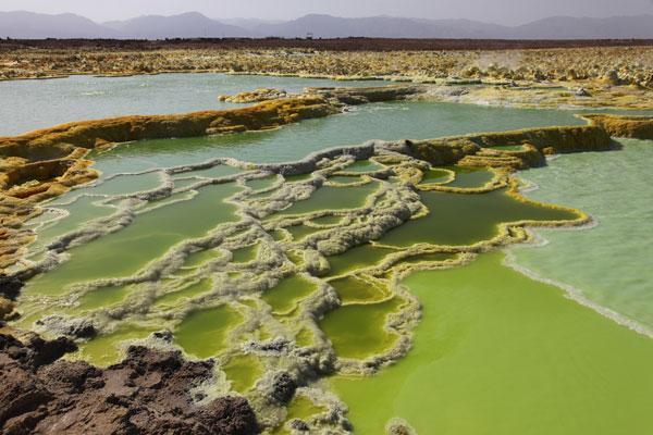 22b-ethiopian-power-plant-volcano-site