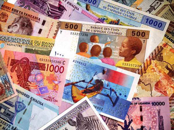 21b-east-african-currencies