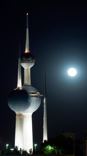 300_Features_Country-Report_Kuwait-1