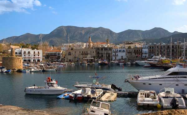 21f-cyprus-kirenia-castle-harbour