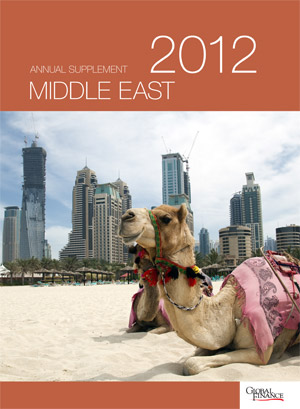 300 MidEast-Supplement-all-pages-9