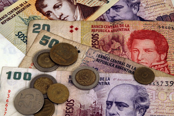 14a-argentinian-pesos
