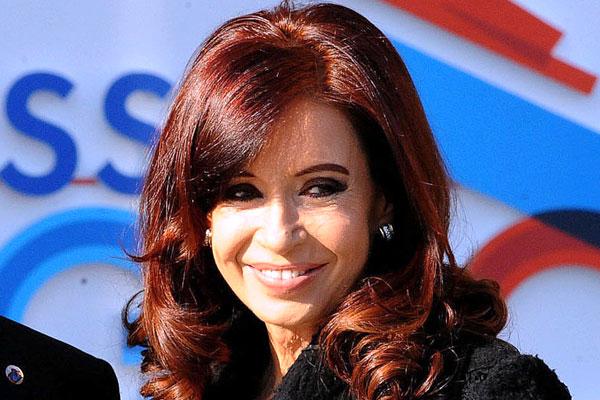 30c-argentina-president-cristina-fernandez-de-kirchner