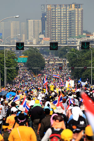 10-bangkok-anti-government-rally