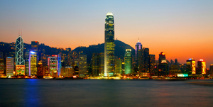 300_Hong-Kong