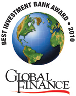 Awards-Best-Investment-Banks-2