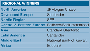 300 Features_14-Awards-Best-Banks-2012-1-0