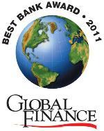 best-banks-2011