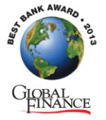 150x170 Best-Banks-PR