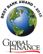 150 GF_Best_Banks_By_Region_2012_PR