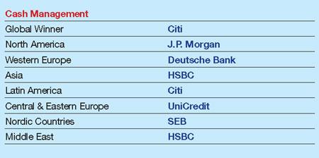 450_Best-Treasury--Cash-Management-Providers_left