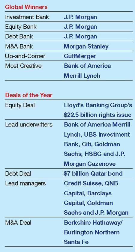450_Best-Investment-Banks_left