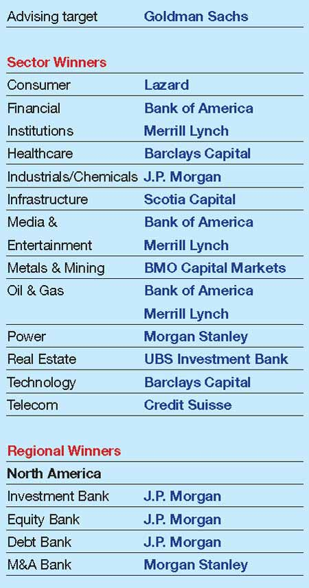 450_Best-Investment-Banks_middle