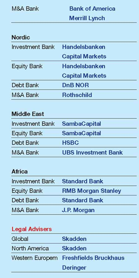 450_Best-Investment-Banks-cont._left