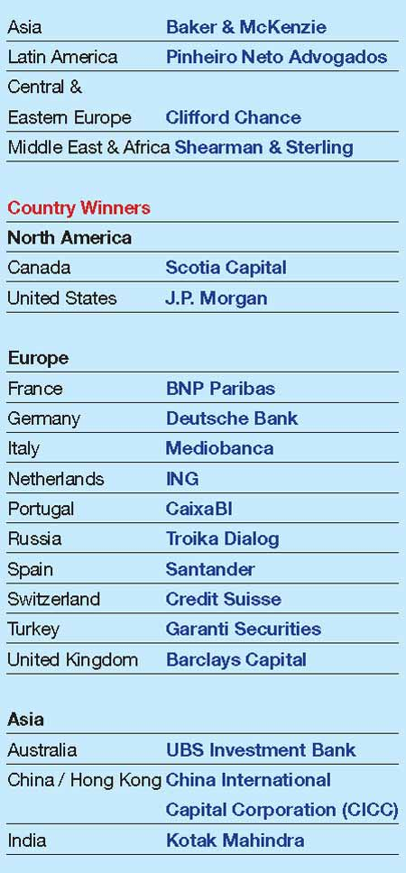 450_Best-Investment-Banks-cont._middle