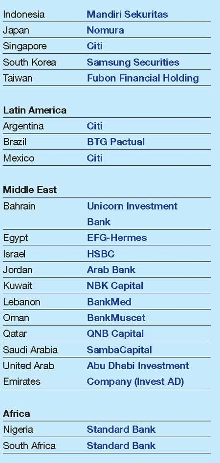 450_Best-Investment-Banks-cont._right