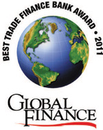 150_February_Best-Trade-Finance-Banks
