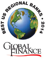 Best_US_Regional_Banks_2014
