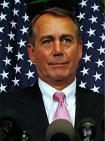150_May_regulars_Newsmakers_US_Boehner